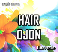 HAIR OJON
