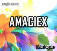 AMACIEX