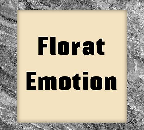 ESS FLORAT EMOTION (LINHA A)