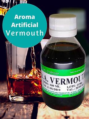 VERMOUTH - AROMA ARTIFICIAL