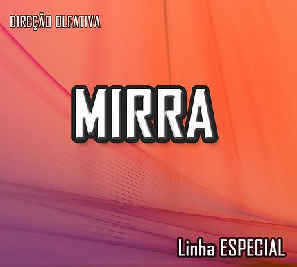 ESS L.ESPECIAL MIRRA
