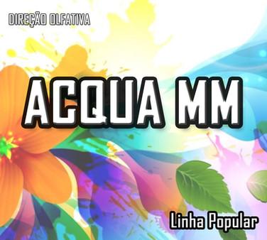ACQUA MM
