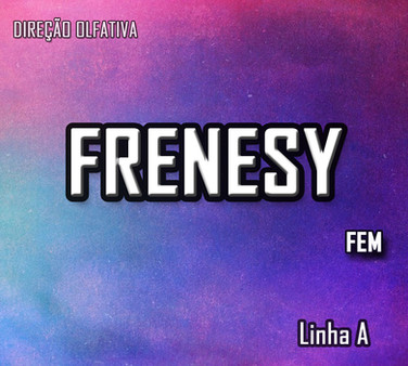 FRENESY FEM