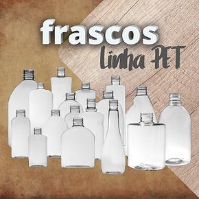 Frascos (10).png
