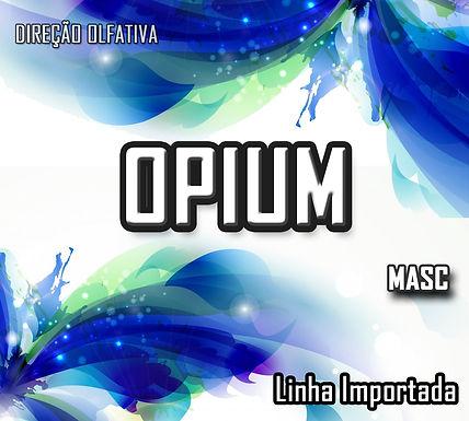 ESS OPIUM MASC (LINHA I)