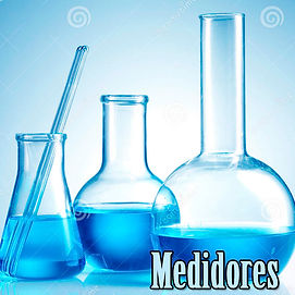 MEDIDORES.jpg