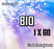 bio 1x60