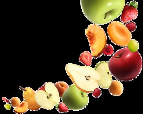 frutas flutuante.png