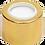Thumbnail: VIDRO ATENAS 160ML - 3272