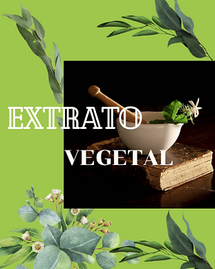 EXTRATO VEGETAL.png