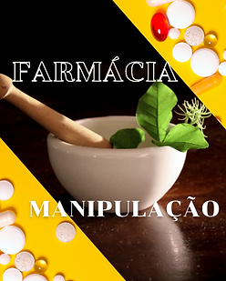 FARMÁCIA E LABORATÓRIO (1).png