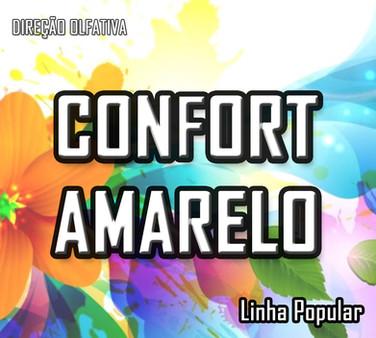 CONFORT AMARELO