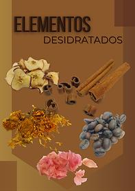DESIDRATADOS.png