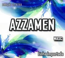 AZZAMEN MASC