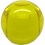 Thumbnail: VIDRO 50ML SURF - 2507