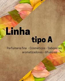 LINHA A.png