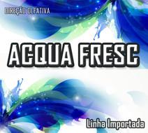 ACQUA FRESCA