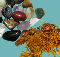 Pedras-e-Desidratados.png