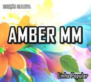 AMBER MM