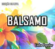 BALSAMO