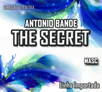 AB THE SECRET