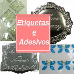 Etiquetas-e-adesivos.png