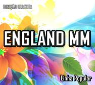 ENGLAND MM
