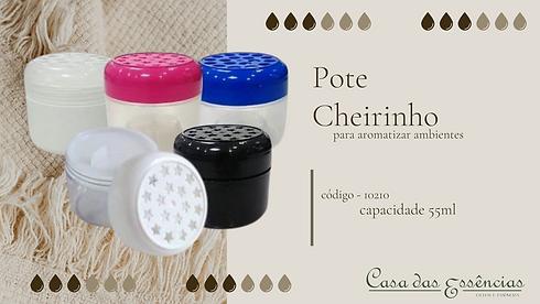 POTE CHEIRINHO.png