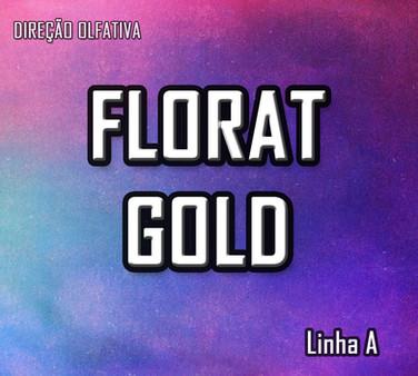 FLORATA GOLD