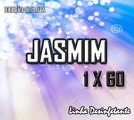 jasmin 1x60