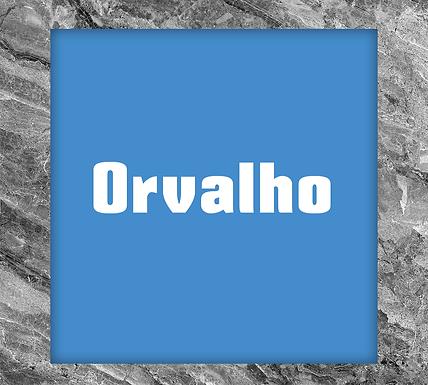 ESS ORVALHO