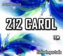 212 CAROL FEM