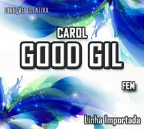 CAROL GOOD GIRL FEM