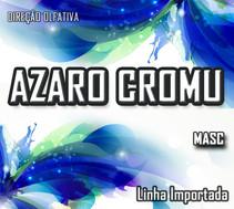 AZARO CROMUS MASC