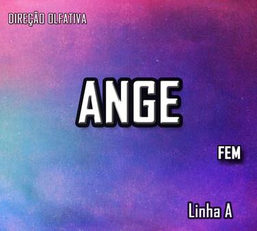 ANGE FEM