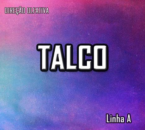 ESS TALCO (LINHA A) 100ML