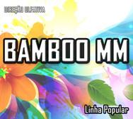 BAMBOO MM