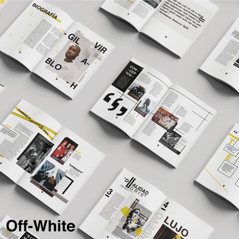 Off-white.jpg