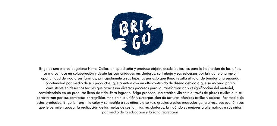 INTRO-ARREGLADO.jpg
