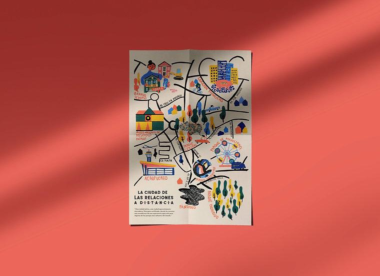Paper-Mockup1.jpg