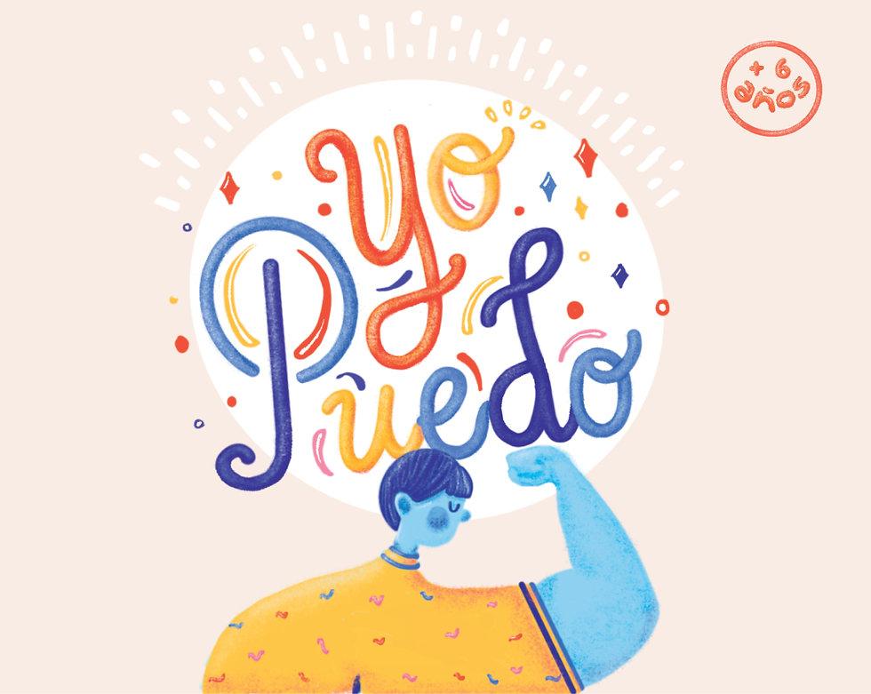 entrega final YO PUEDO-1.jpg