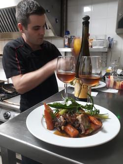 cuisinedolia2