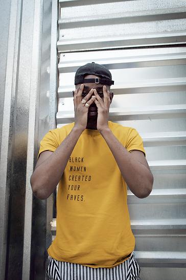 t-shirt-mockup-of-a-man-hiding-his-face-
