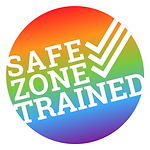 Safe-Zone-Trained-Sticker-3000 copy.png
