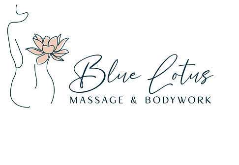 Blue-Lotus-Massage-_-Bodywork-JPG_edited.jpg