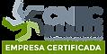 CNEC Cámara Nacional de Empresas de Consultoría Empresa Certificada