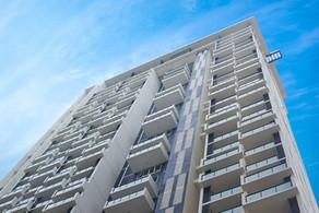 Las características clave de Primavera Unifier Facilities and Real Estate Management