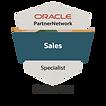 Aconex-sales.png