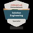 Aconex-solution.png