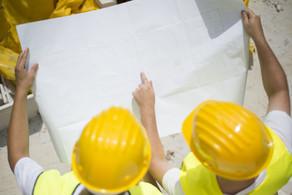 ¿Conoces la diferencia entre Gerencia, Administración y Gestión de Proyectos?